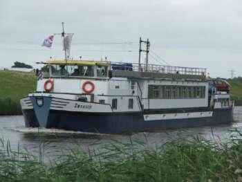 Rad Und Schiff Reisen Frankreich 2018 Epernay Dutch Barge Cruises