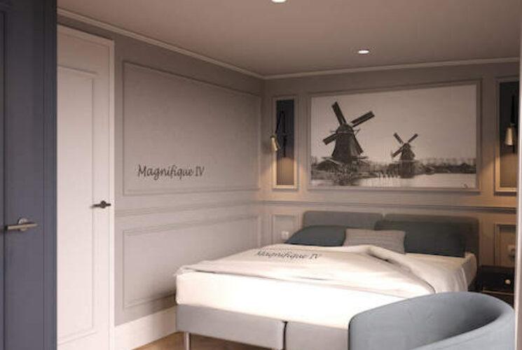 Magnifique 4 Suite03