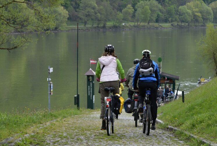 Arlene Bikers