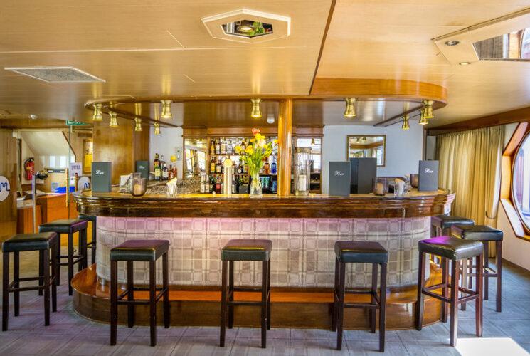 Olympia Bar