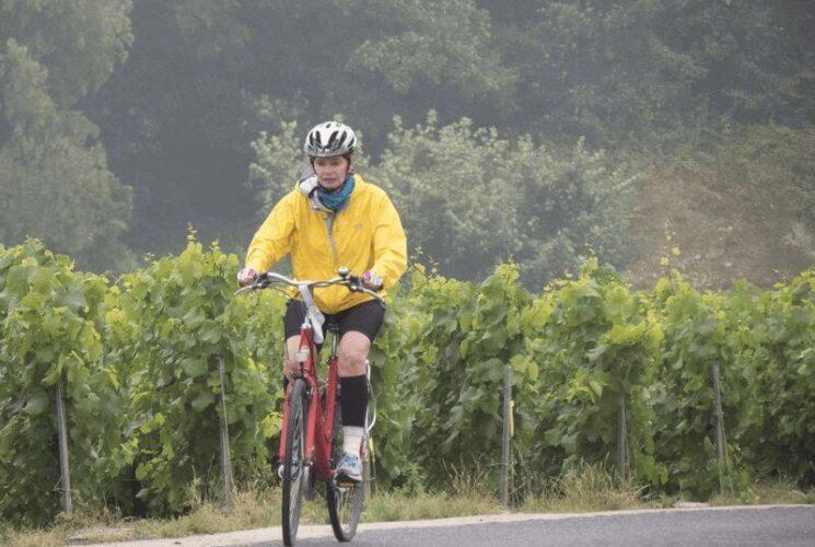 Cochem Metz Cycling 3