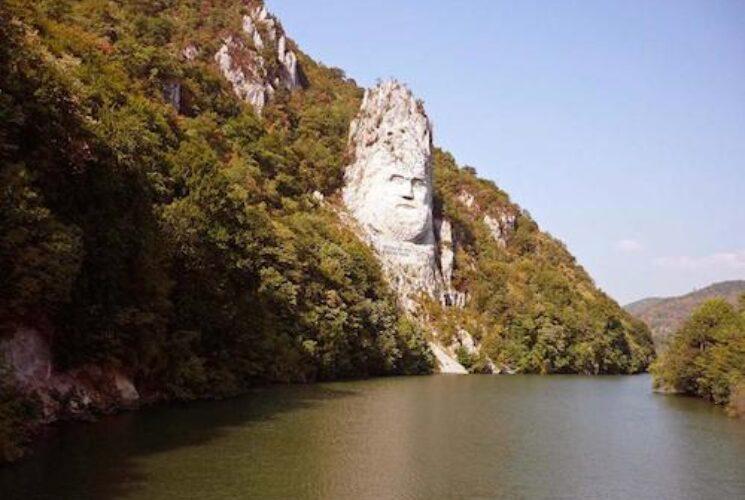 Danube Experience 2