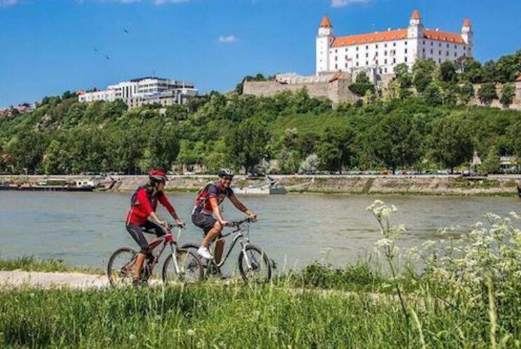 Danube Experience 3