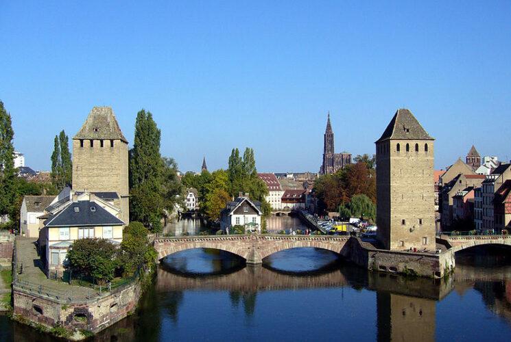 Str Mainz 1
