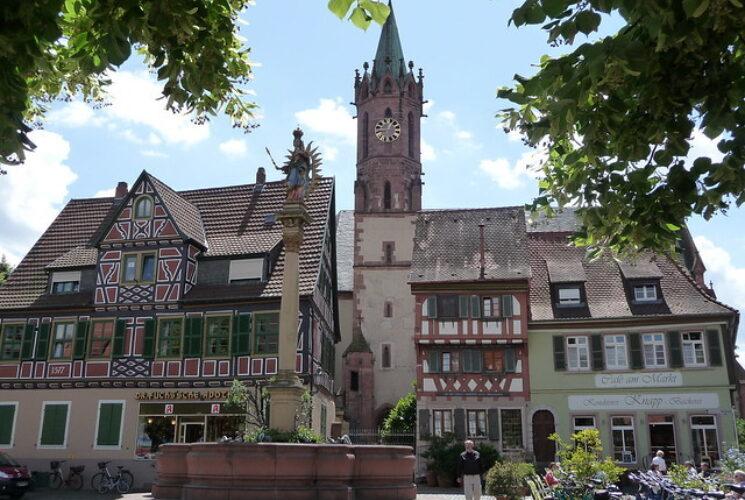 Str Mainz
